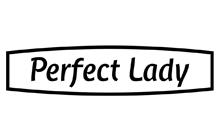 Perfect Lady