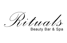 Rituals Beauty Bar and Spa