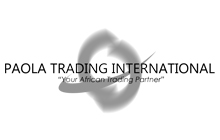 Paola Trading International